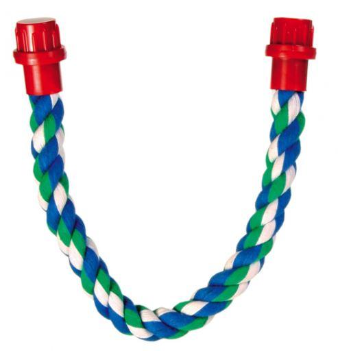 Rope Perch
