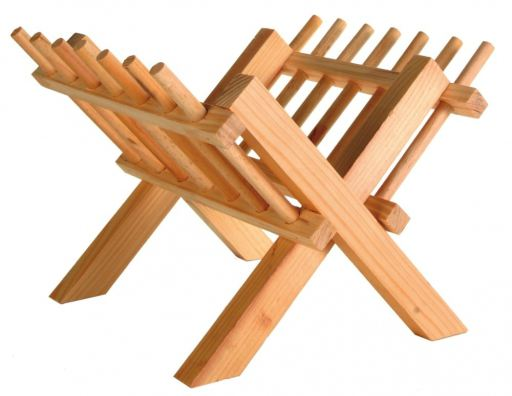 trixie-mini-mangeoire-rongeurs-bois-natural-23x26x17cm