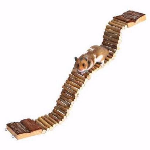 trixie-pont-suspendu-natural-living-7