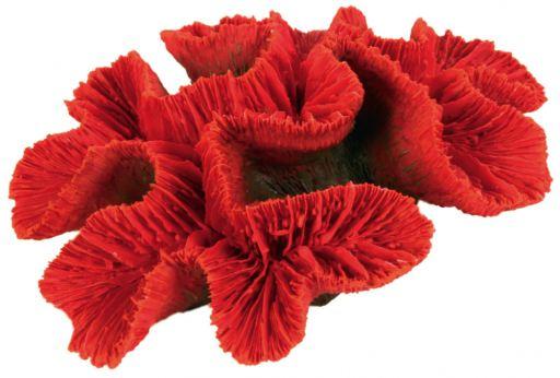 trixie-corail-rond-16-cm