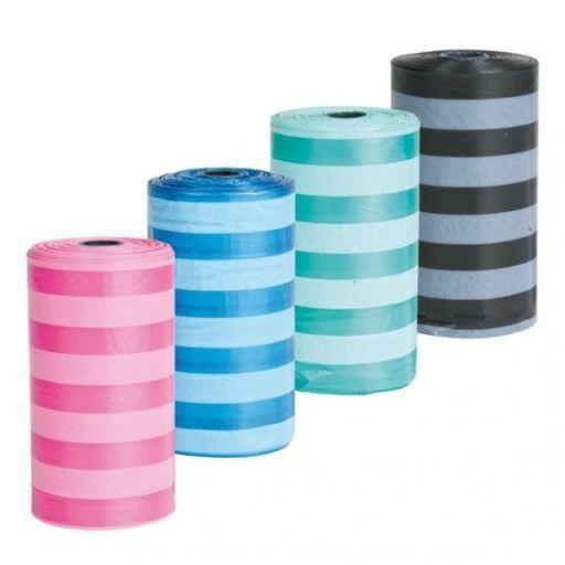 trixie-4-rollos-de-20-bolsas-colores-surtidos