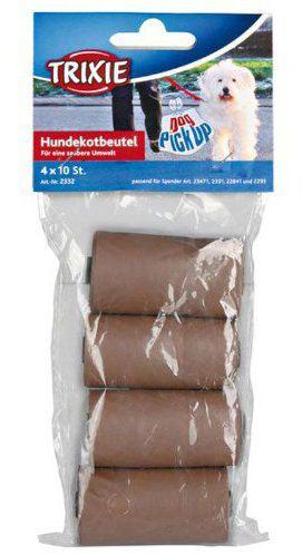 trixie-4-rollos-de-10-bolsas-biodegradables-marr