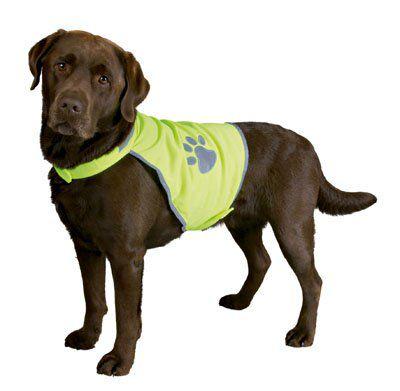 trixie-gilet-de-securite-reflechissant-chiens-m
