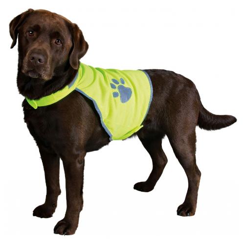 trixie-gilet-de-securite-reflechissant-pour-chiens-l