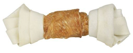 trixie-2-dentafun-os-noues-poulet-11-cm-70-gr