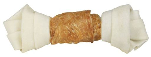 trixie-dentafun-os-noue-poulet-15-cm-70-gr