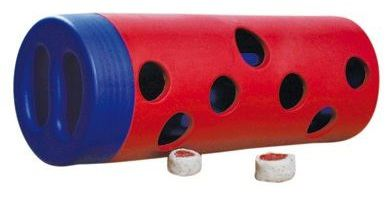 trixie-dog-activity-snack-roll-
