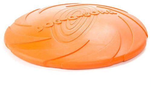 Dog Disc, Flottant, Caoutchouc Naturel, 24cm Trixie