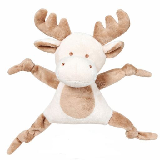 trixie-renne-peluche-22-cm