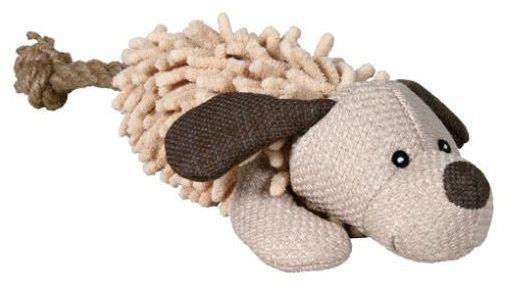 trixie-chien-peluche-30-cm-