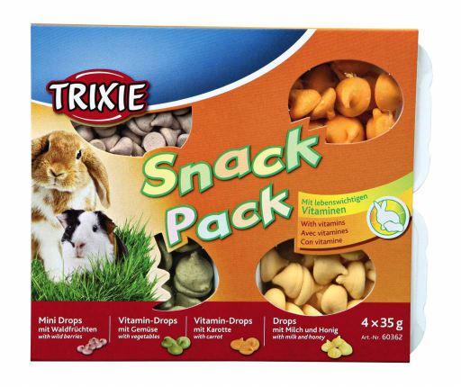 trixie-pack-de-snacks-pour-rongeurs-140-gr