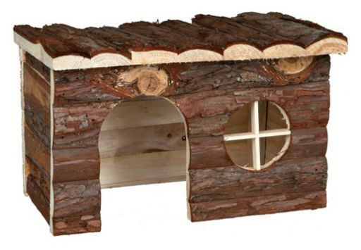 trixie-natural-living-petite-maison-pour-rongeurs-40x20x23-cm