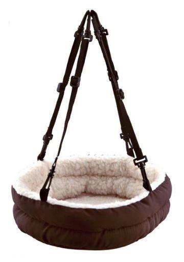 trixie-lit-doux-pour-accrocher-30x8x25-cm