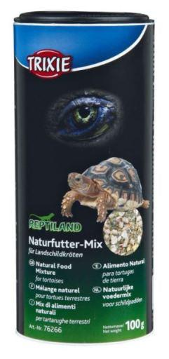trixie-mix-de-nourriture-naturel-pour-tortues-100-gr