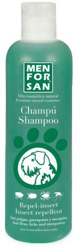CHAMP SHAMPOO