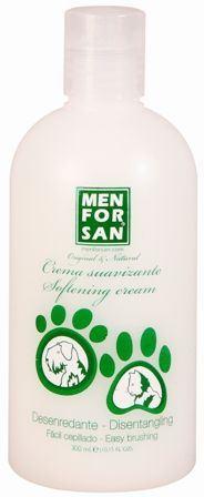 men-for-san-crema-suavizante-5-kg