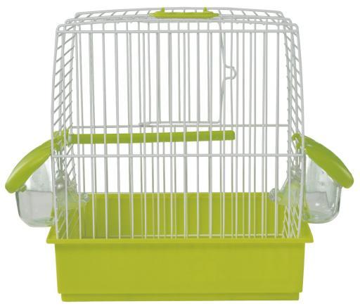 voltrega-cage-oiseau-631-28x30x20-cm
