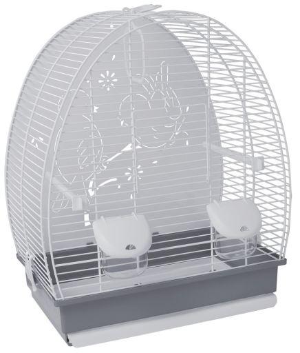 Voltrega Bird Cage 671