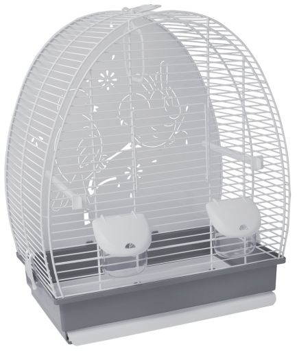voltrega-voltrega-cage-oiseau-671-blanc