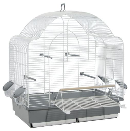 voltrega-cage-pour-oiseaux-653-58x36x57-50-cm