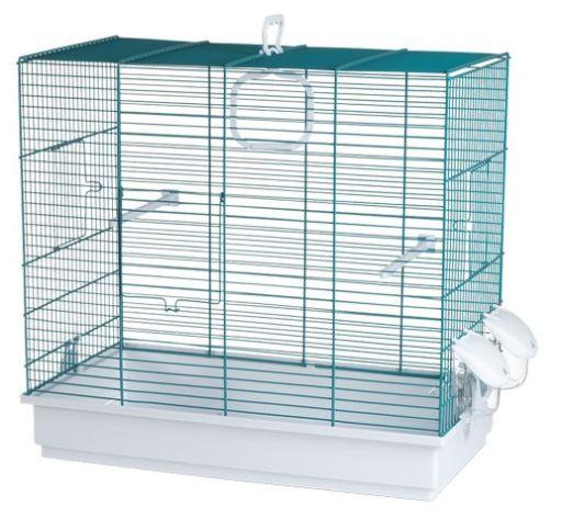 Bird Cage 612