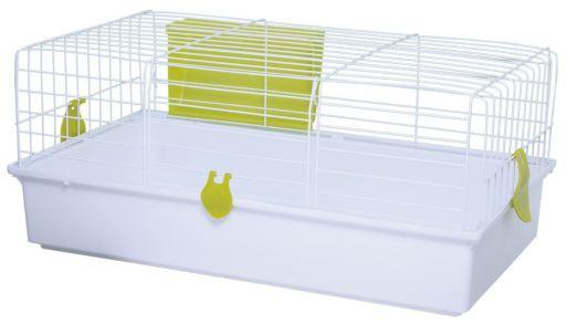 Rabbit Cage 934