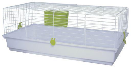 Rabbit Cage 936