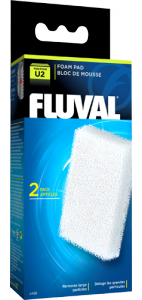 fluval-foamex-loads-for-filter-u2