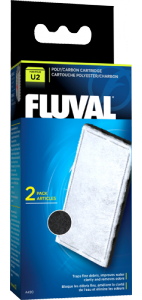 fluval-carbon-loads-for-filter-u2