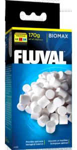 U BioMax 170 GR Fluval
