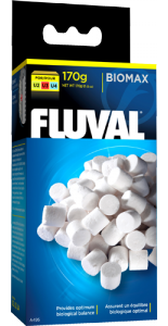 FLUVAL U BIOMAX