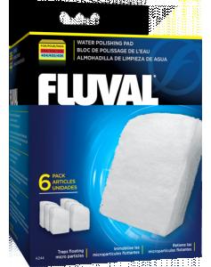 FLUVAL FOAME 405/406 6 PC