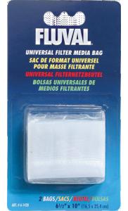 fluval-fluval-bag-universal-2-und-16-5-cm-x-25-4-cm