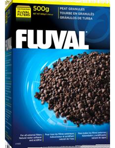 fluval-fluval-peat-granules-725g-725-gr