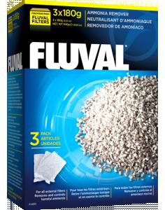 fluval-fluval-ammonia-remover-3x180g-540-gr
