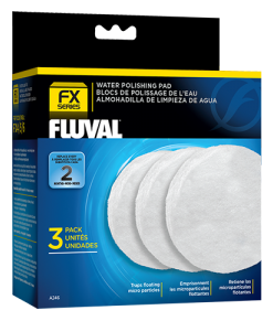 fluval-fluval-foam-fx5-temporal-3-pc