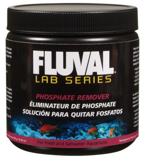 fluval-fluval-lab-series-phosphate-remover-150g-150-gr, 123.00 EUR @ miscota-poland-czech-republic-greece-and-hungary