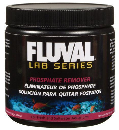 fluval-fluval-lab-series-phosphate-remover-150g-150-gr