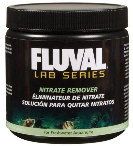 fluval-fluval-lab-series-nitrate-remover-150g-150-gr