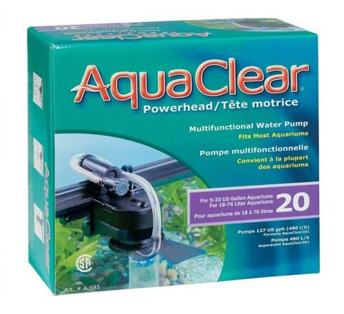 aquaclear-aquaclear-20-power-head-201-
