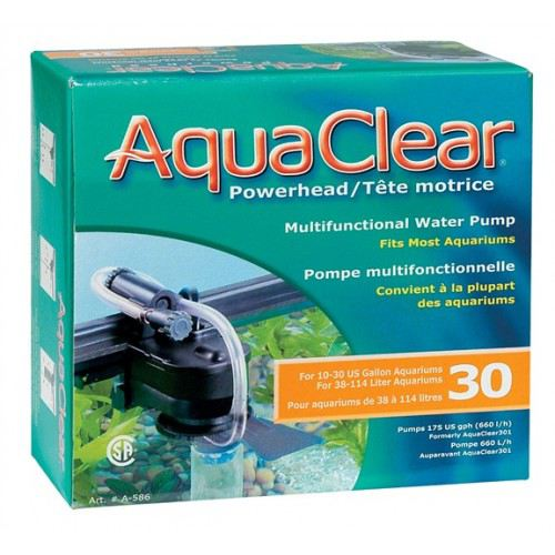 aquaclear-aquaclear-30-power-head-301-