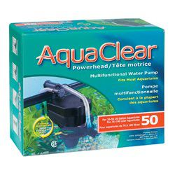 aquaclear-aquaclear-50-power-head-402-
