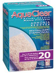 aquaclear-aquaclear-20-removedor-de-amonio-mini-, 11.00 EUR @ miscota-poland-czech-republic-greece-and-hungary