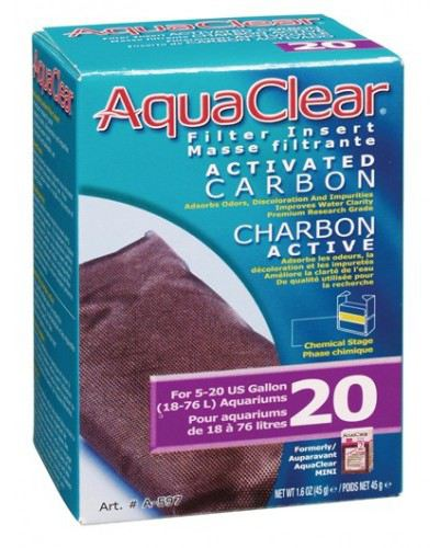aquaclear-aquaclear-20-carga-carbon-mini-