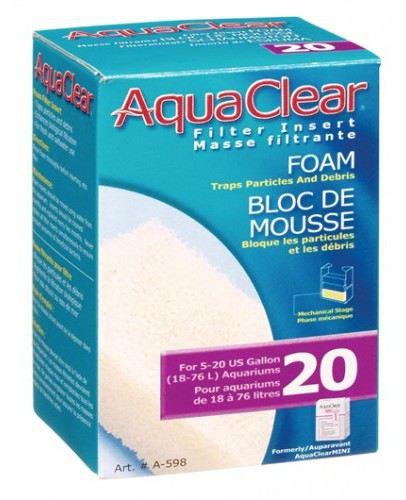 aquaclear-aquaclear-20-foamex-mini-