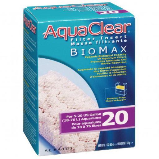 aquaclear-aquaclear-biomax-20