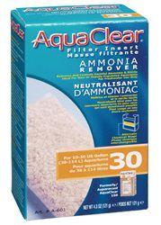 aquaclear-aquaclear-30-carga-removedor-de-amonio