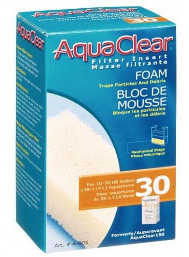 aquaclear-aquaclear-30-foamex-150-