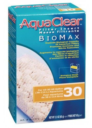 aquaclear-aquaclear-biomax-30