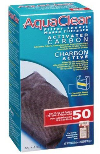 aquaclear-aquaclear-50-carga-carbon-200-